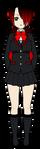 Amashi 5