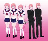 SakuraArtbyMulberry
