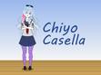 Chiyockisekae