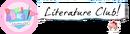 Wikigh-wordmark