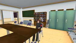 MeetingAction