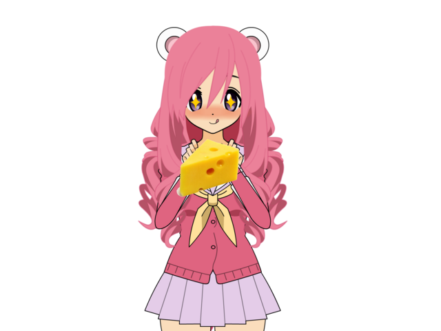 File:Cheese~.png