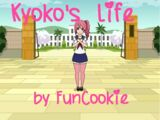 Kyoko's Life