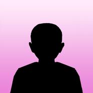 Bald 0 Hidden