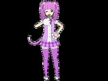 Idol chan