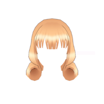 Hair 146