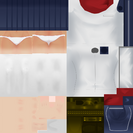 Using this as a example