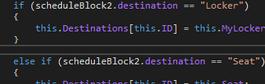 Modding: Assembly-UnityScript dll | Yandere Simulator Fanon Wikia