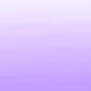 PurpleBackgroundByChalkpai