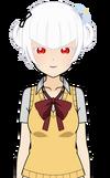 Mizuki Shinju