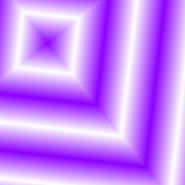 Diamond Background Purple