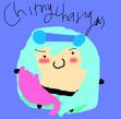 CHiYO2