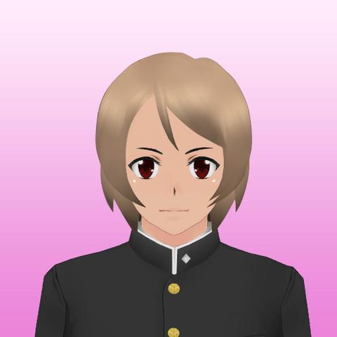 File:Takeru Portrait v2.png