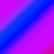 Blue Purple &Pink Background