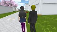 Yuka and Takashi 4