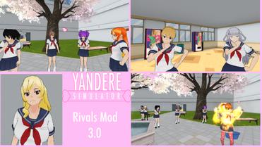 RivalsModbyMadPie3.0 (1)