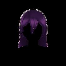 Hair 169
