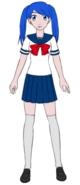 Ranmurakami1