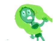 Ivy-chan