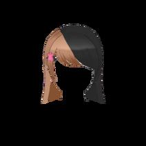 Hair 190