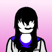 Cartoon-chan