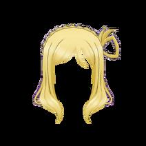 Hair 153