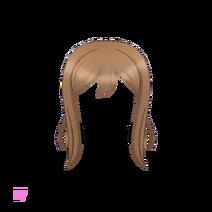 Hair 151