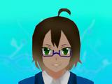 Aoi Neko