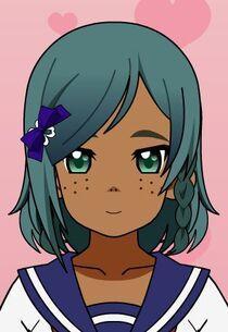 Mai Koizumi Profile