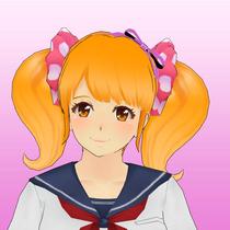 Student10 RaibaruFumetsu