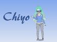 Chiyo bg