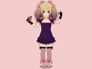 Hinata3