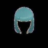 Robot's Hair