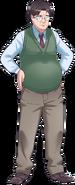 Headmaster-old