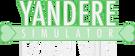 YandereSimulatorFanonWikiLogoGreen