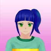Custom Student 4
