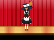 MarisafromTouhou