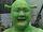 Asian Shrek Swamp