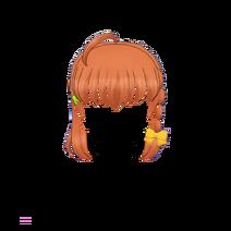 Hair 149