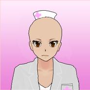 NurseBase