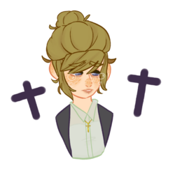 Kate_marsh_by_pandapawpony-d8n6x3m.png