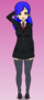 Aoi Hamasaki