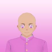 Pink Base
