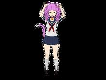 Naoko-0