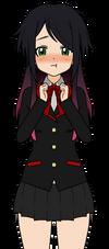 MikiKanzaki (remastered)