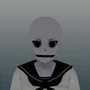 NightmareRobotBase