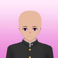 IchiBase