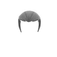 Hairstyle 22 CrabbyMeal Base