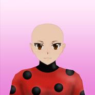 LadybugBaseByChalkpai