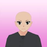 Ayami Uniform